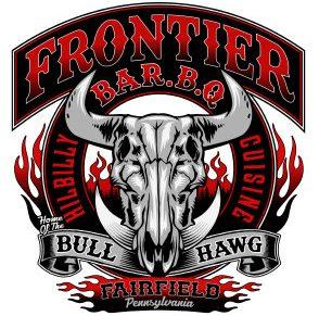 Frontier BarBQ